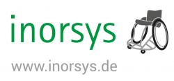 Inorsys